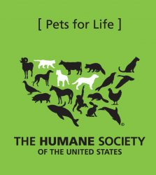 [ Pets for Life ]